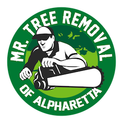Mr Tree Removal of Alpharetta